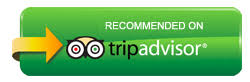 Old Stables Reviews
