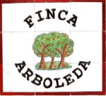 Discover Almeria at Finca Arboleda