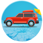 car_holiday_hire