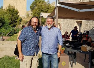 BBC-Hairy-Bikers-chefs-Lorca