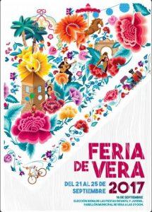Vera Fiesta 2017