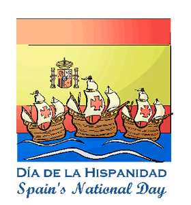 spain-national-day-dia-hispanidad